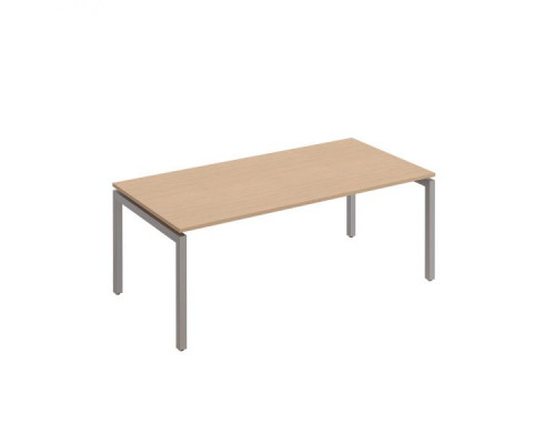 Стол для переговоров Reventon МЕ 120