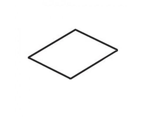 Полка для шкафа (комплект 3 шт.) Дуглас КМ-04067