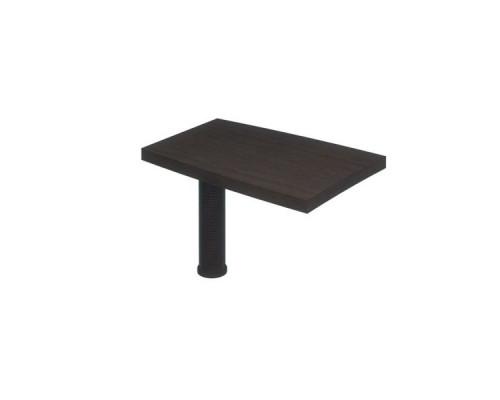 Брифинг фигурный для стола КМ-06587 Дуглас КМ-00670