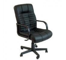 Кресло Атлант H (низкая спинка)