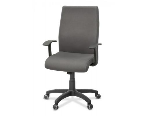 Кресло Like