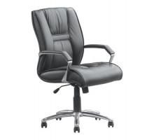 Кресло Олимп HX низкая спинка
