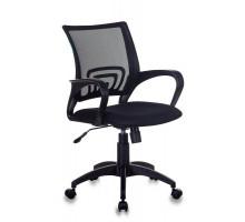 Кресло персонала СН 695