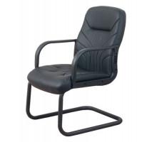 Кресло посетительское Лидер S