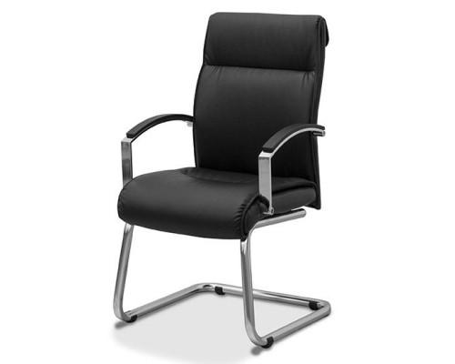 Кресло посетителя Аполло