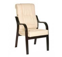 Кресло посетителя Донателло