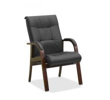 Кресло посетителя Империя