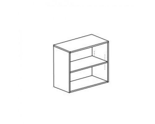 Антресоль Orgspace F8820