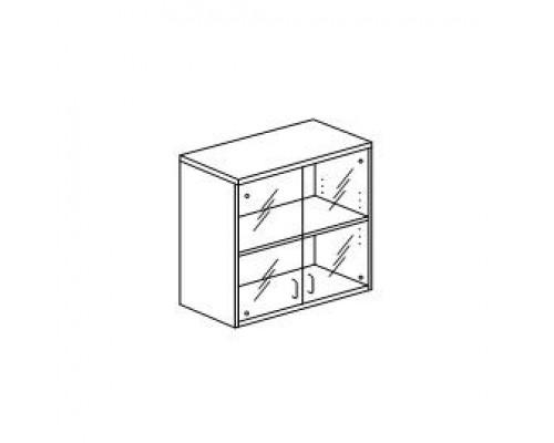 Антресоль Orgspace F8822