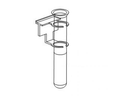 Система навесных аксессуаров AURA (магнитная доска с фломастером) Orgspace F5238