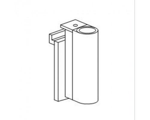 Система навесных аксессуаров AURA (магнитная доска с фломастером) Orgspace F5239