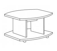 Журнальный стол Orgspace R5106