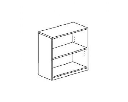 Шкаф с распашными дверьми Orgspace F8600