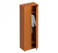 Шкаф для одежды Формула МП ФР 307