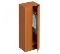 Шкаф для одежды глубокий Формула МП ФР 311