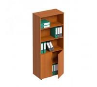 Шкаф для документов открытый Формула МП ФР 305