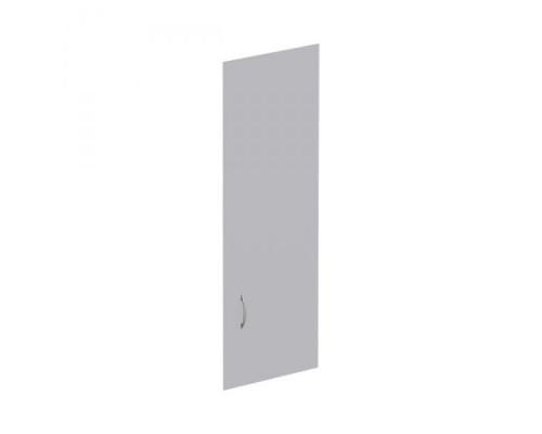 Дверь стеклянная с фурнитурой Формула МП ФР 602