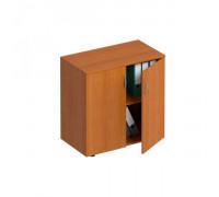 Шкаф для документов Формула МП ФР 351