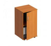 Шкаф для документов Формула МП ФР 356