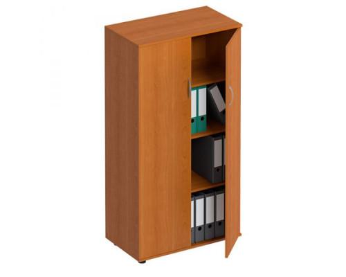 Шкаф для документов Формула МП ФР 364