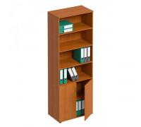 Шкаф для документов полузакрытый Формула МП ФР 371
