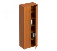 Шкаф для документов закрытый Формула МП ФР 372