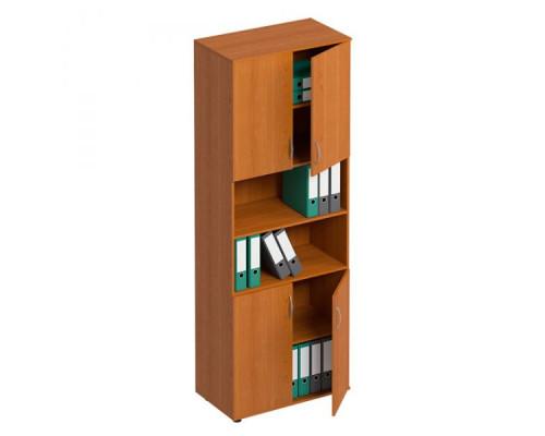 Шкаф для документов Формула МП ФР 374