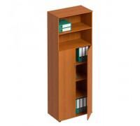 Шкаф для документов Формула МП ФР 378