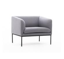Кресло Liro 1