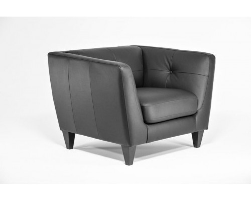 Кресло Volta 1