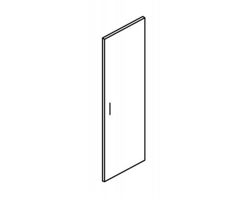 Комплект дверей больших Офисная Next 2530