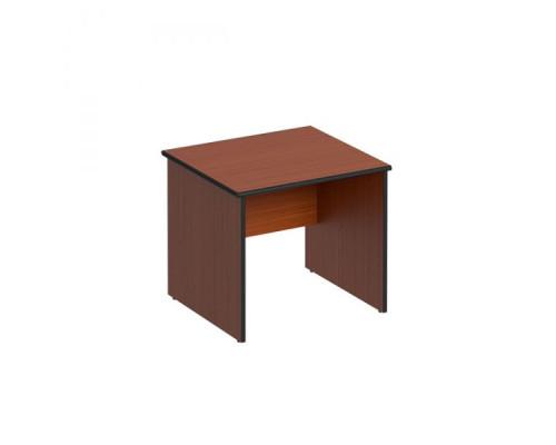 Стол письменный малый Дин-Р ДР 104