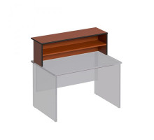 Надстройка к столу письменному Дин-Р ДР 451