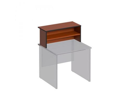 Надстройка к столу письменному Дин-Р ДР 454