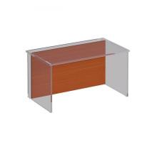 Защитная панель к столу письменному Дин-Р ДР 456