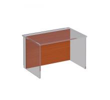 Защитная панель к столу письменному Дин-Р ДР 455
