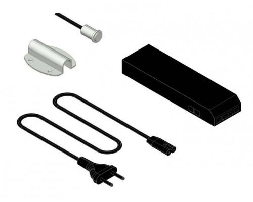 Блок питания (30 Вт) для подсветки с выключателем PROFIQUADRO КВ 0729