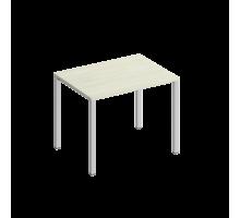 Стол письменный на металлокаркасе КФ Комфорт КФ К.1130