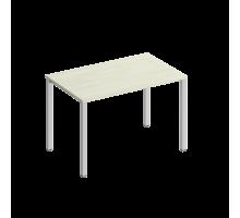 Стол письменный на металлокаркасе КФ Комфорт КФ К.1131