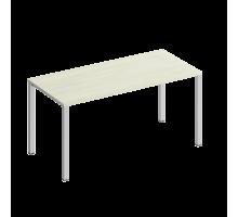 Стол письменный на металлокаркасе КФ Комфорт КФ К.1133