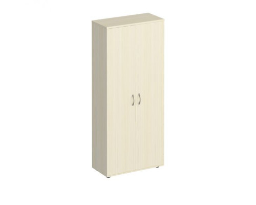 Шкаф для документов закрытый Комфорт МП2 К 372