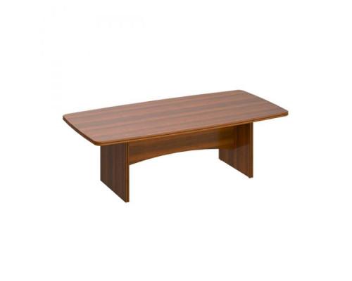 Стол для переговоров Мастер МТ 152