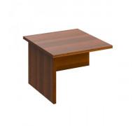 Секция стола для переговоров Мастер МТ 460