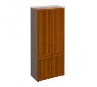 Шкаф для документов закрытый Мастер МТ 318
