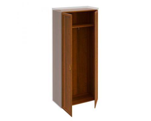 Шкаф для одежды Мастер МТ 311