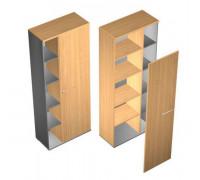 Шкаф комбинированный UP! АП 301 ГА