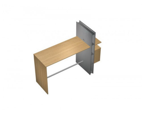 Стол для переговоров UP! АП 0146 ГА
