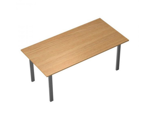 Стол для переговоров UP! АП 0150 ГА