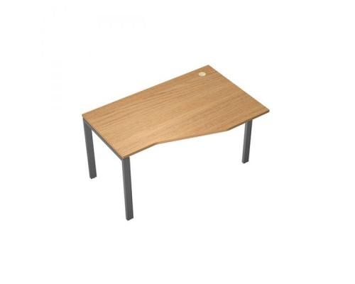 Стол эргономичный правый Тип2 UP! АП 0170 ГА