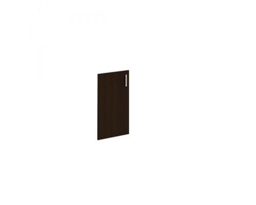 Дверь деревянная без замка правая Борн B 511